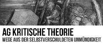 AG Kritische Theorie