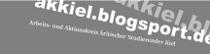 Arbeits- und Aktionskreis kritischer Studierender Kiel