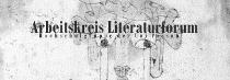 A.L.F.  Arbeitskreis Literaturforum - Hochschulgruppe Passau