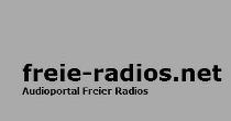 Freie-Radios.Net - Das Audioportal Freier Radios