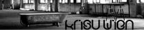 Krisu Wien (Kritische und Solidarische Universität)