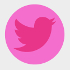 Twitter Button Farb Skal