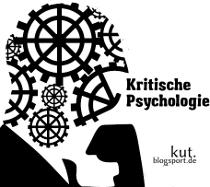 Selbstorganisiertes Seminar zur Kritischen Psychologie im SoSe 2012